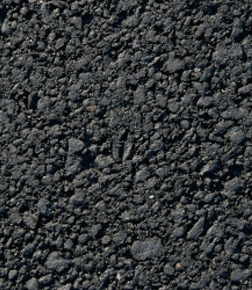 Asphalt Products
